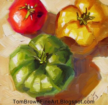 More Tomatoes (small)