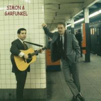 SIMON-GARFUNKEL-4-_-PHOTO-BY-Hank-Parker Kopie