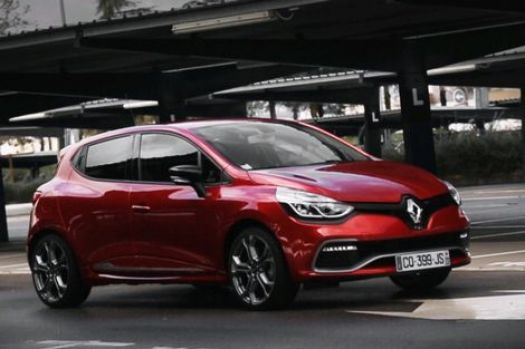 Renault+Clio+RS11