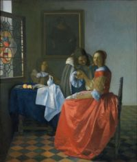 Vermeer-girl_with_a_wine_glass