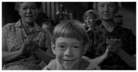 It's A Good Life - Remembering The Twilight Zone