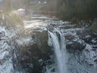 SNOQUALMIE FALLS (12-11-09)