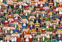 Festival of Nutcrackers