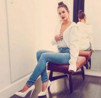 Bruna Marquezine - Bruna Marquezine - The More Beautiful Photos N° 640