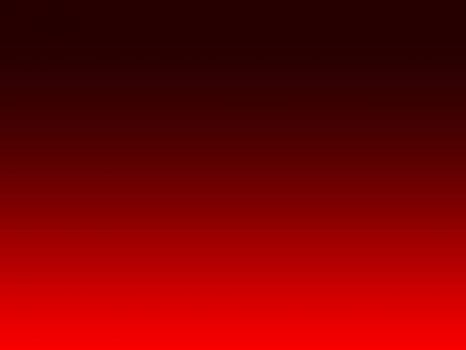 Red Gradient PPT (PPT Background)