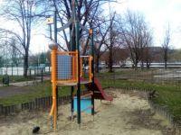 Playground 17