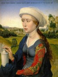 Rogier_van_der_Weyden_-_Portrait_of_a_Woman
