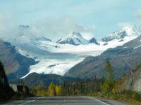 Alaska Mountain Majesty A