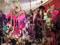 Pasar Malam 2013 012