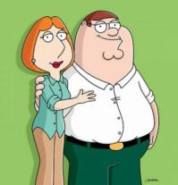 Peter/Lois1