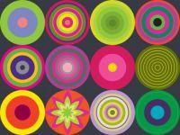 Circles1 small