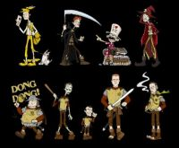 discworld__characters_by_rsienicki-d3698nu