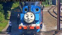Thomas Tank close PARA 20210618