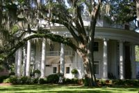 The West Home in Valdosta, GA