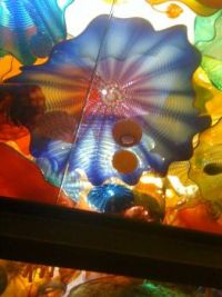 Chihuly Glass2