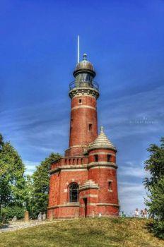 Lighthouse 225