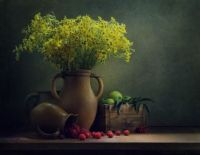 still-life-by-anatoly-che