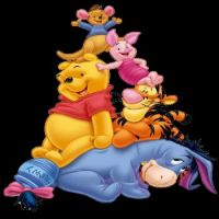 winnie-the-pooh-and-friends