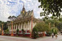 hang pagoda vietnam