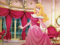 Princess-Aurora-disney-princess