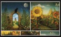 Agnieszka Szuba Moon Fairytale VI