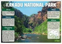 Theme: National Parks