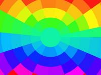 rainbow-882896_960_720