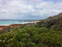 Point Piquet, Dunsborough, Western Australia