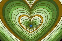 Heart of pine (Medium version)