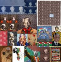 Mandela Day 18 July 2021