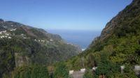 032-Madeira