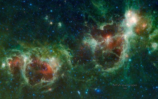 Soul_Nebula
