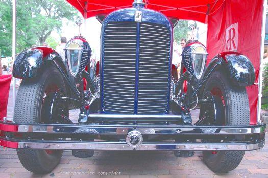 jigidi  201025  dupont automobile