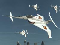 Angel Interceptors