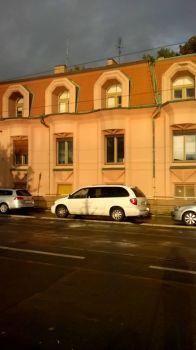 Prague Cubism 1