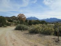 Southeastern Utah