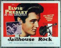 Movie; Jailhouse rock