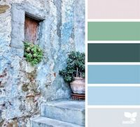 11_4_ColorWander_Cristinaspritz2-4
