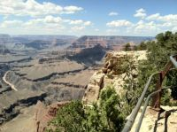 The Grand Canyon-2