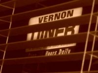 vernon diner connecticut