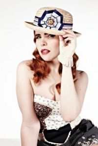 Paloma Faith 05