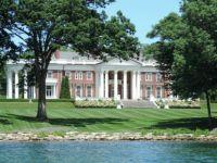 Glenworth Gardens - Driehaus Estate