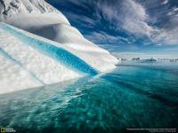 nature,   Bernstorff-Isofjord-Greenland-1024x768 (1)