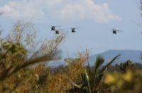 Black Hawk ADF