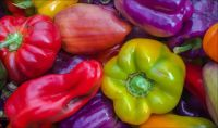Party Peppers