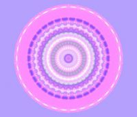 Pink and Purple Fun