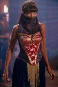 Xena Warrior Princess 19