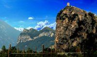Arco-Dolomiti