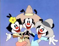 animaniacs2