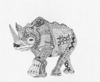 My Rhino
